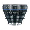 【CP.2 18mm/T3.6】 Carl Zeiss コンパクトプライムレンズ