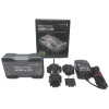 【Battery Converter HDMI to SDI 新古品】 Blackmagic design コンバータ