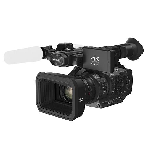 AG-UX180 製品画像